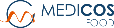Groupe Medicos - Standard products Food Industry