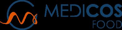 Groupe Medicos - Medicos Food